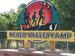 HeberValleyCampSign.jpg