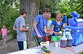 2014 Reunion Snow Cones.jpg